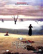 Poster k filmu        Lemony Snicket: Řada nešťastných příhod
