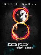 Klamy Keitha Barryho _ Deception with Keith Barry (2011)