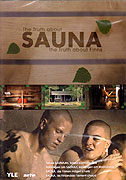 Pravda o sauně _ The Truth About Sauna: The Truth About Finns (2008)