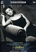 Já, delfín (1960)