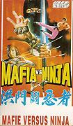 Mafie vs. Ninja