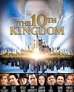 Desiate Kráľovstvo
