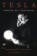 Tesla - pán blesků _ Tesla: Master of Lightning (2000)