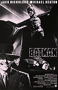 Poster undefined          Batman