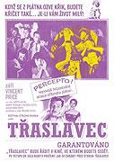 Třaslavec (1959)