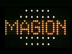 Magion (TV pořad) (1984)
