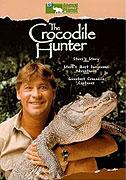Zápisník lovce krokodýlů _ The Crocodile Hunter Diaries (2002)