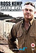 Ross Kemp - Střední východ _ Ross Kemp: Middle East (2009)