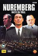 Norimberk: Nacisté před tribunálem _ Nuremberg: Nazis on Trial (2006)