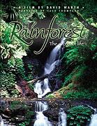 Deštné pralesy - tajemství života _ Rainforest – The Secret Of Life (2008)