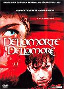 Poster k filmu        Dellamorte Dellamore       (festivalový název)
