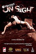 On Sight (2008)
