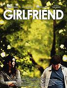 Girlfriend 2010