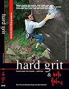 Hard Grit (1998)