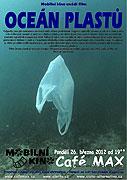 Oceán plastů _ Océans de plastique (2009)