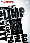 Limp Bizkit: Rock Im Park 2001