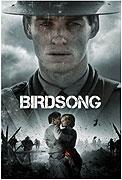 Poster k filmu        Birdsong (TV film)