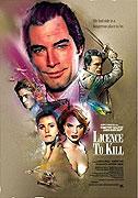 Poster undefined          Povolení zabíjet