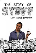 Příběh věcí _ The Story of Stuff (2007)