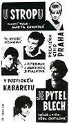 Pytel blech (1962)