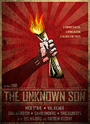 The Unknown Son (2019)