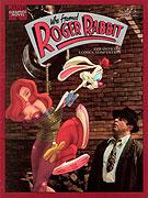 Kto obvinil králika Rogera?