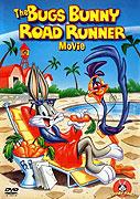 Bugs Bunny/Road Runner Show 1978