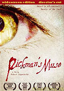 Pickman's Muse (2010)