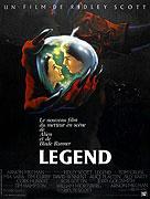 Legenda _ The Legend (1985)