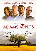 Adamova jablka _ Adam's Apples (2005)
