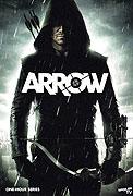 Poster k filmu        Arrow (TV seriál)