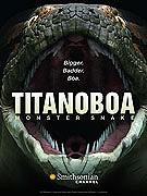 Titanoboa: Megahad minulosti _ Titanoboa: Monster Snake (2012)