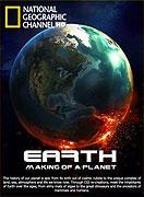 Země: Vznik planety _ Earth: Making of a Planet (2011)