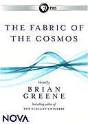Struktura vesmíru _ Fabric of The Cosmos (2011)