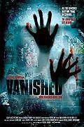 Poster k filmu        Vanished