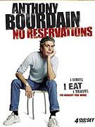 Anthony Bourdain: bez předsudků _ Anthony Bourdain: No Reservations (2005)