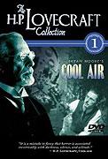 Cool Air (1990)