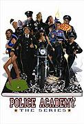 Policejní akademie 1997