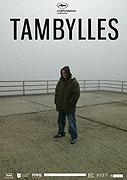 Tambylles