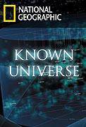 Vesmír jak jej známe _ Known Universe (2009)