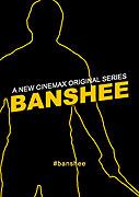 Poster k filmu        Banshee (TV seriál)
