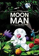 Měsíčňan _ Moon Man (2012)