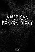 Poster undefined          American Horror Story (TV seriál)