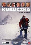 Kukuczka (2011)