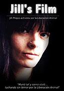 Jill's Film