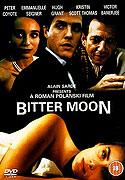 Hořký měsíc _ Bitter Moon (1992)