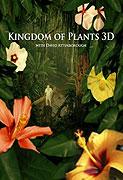Království rostlin _  Kingdom of Plants 3D (TV seriál) (2012)