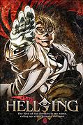 Hellsing X
