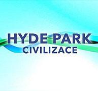 Hyde Park Civilizace (TV pořad) (2012)