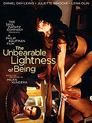 Nesnesitelná lehkost bytí _ The Unbearable Lightness of Being (1988)